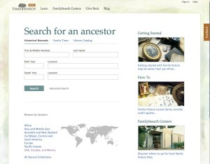 beta.familysearch.org