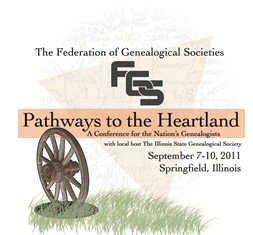 FGS Pathways to the Heartland