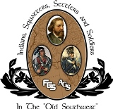 2012 FGS Conference Logo